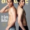 Attitude Thailand – February 2012