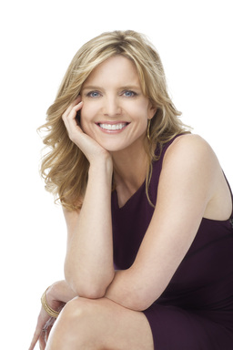 Courtney-Thorne-Smith botox public relations