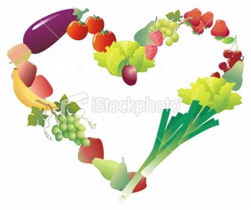 healthy-heart32