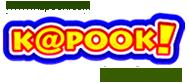 Kapook.com กระปุก Logo